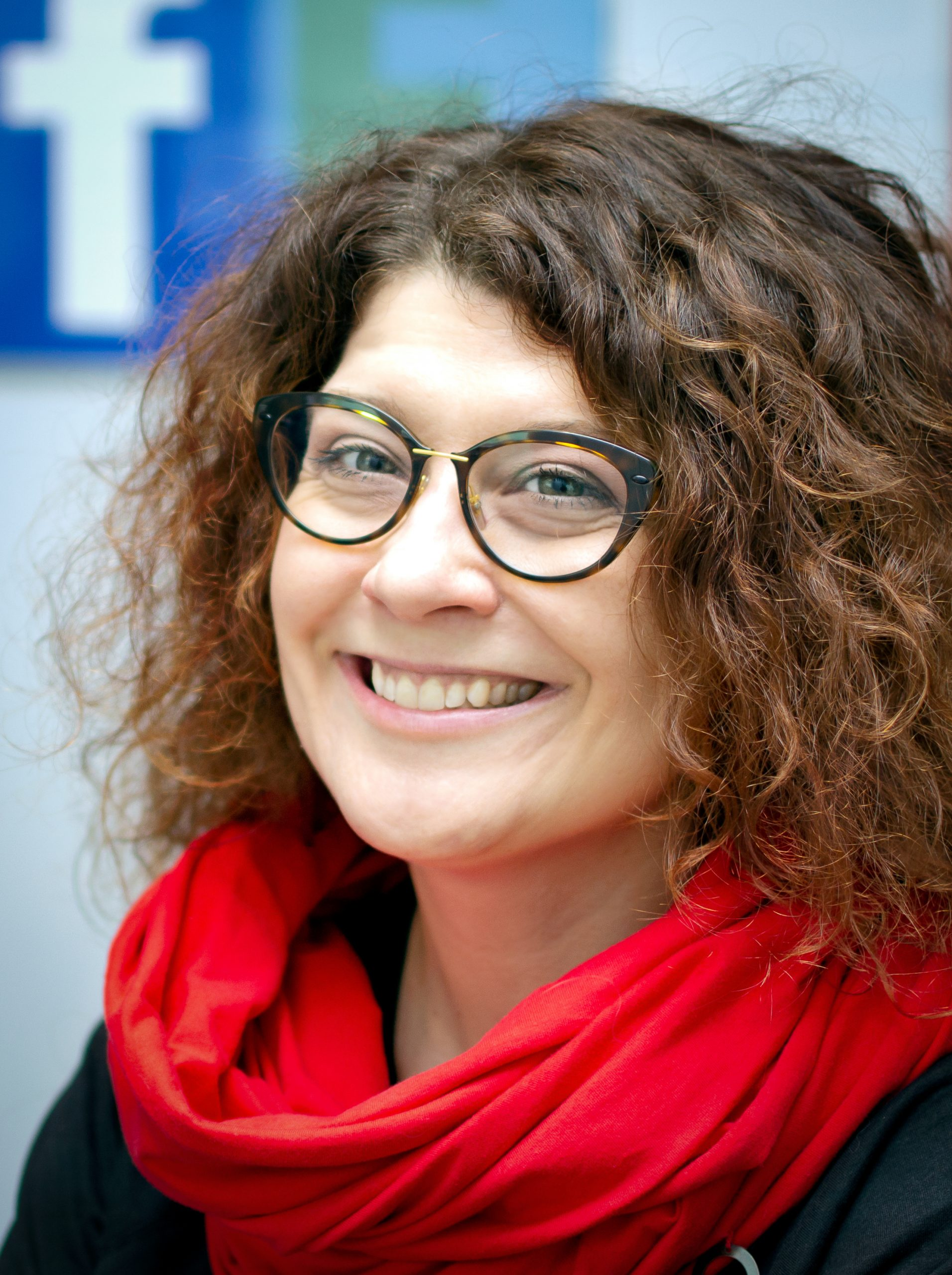 dr Kalina Kukiełko-Rogozińska