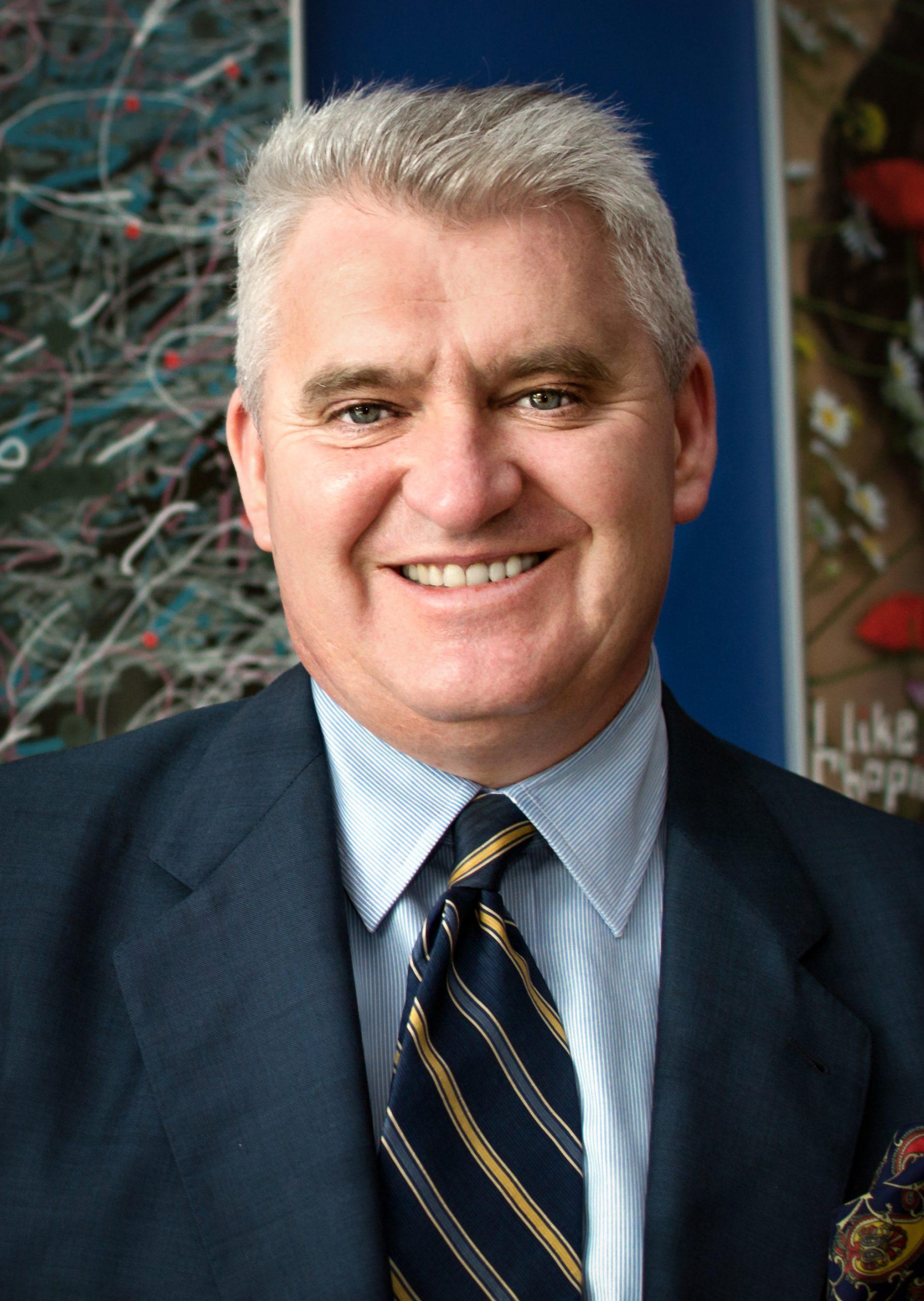 dr Albert Terelak